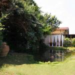 Soleado Bagno Giardino의 사진