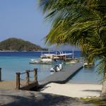 Two Seasons Coron Island Resort & Spa Image