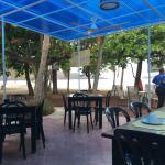 Foto de Hotel El Velero