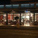 Babis Restaurant