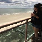 Foto di Atlantic Breeze Ocean Resort, Oceana Resorts