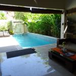 RC Villas & Spa Photo