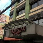 Photo de Richville Hotel