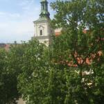 Photo of Hotel Matejko