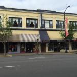 Flagship Inn Foto