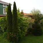 Foto de Casa Vieja del Sastre