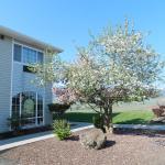 Photo de Eagle's View Inn & Suites