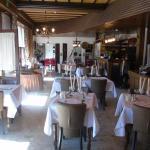 Foto de Auberge d'Alsace Hotel de France