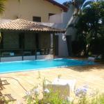 Photo of Pousada Ilha de Itaka