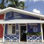 Photo of Restaurante Tres Lunas Las Terrenas