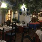 Foto de Taberna Restaurante Puerta Sevilla