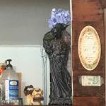 Photo de The Angel Cafe