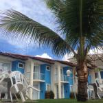 Photo de Mont Siao Residencial