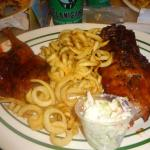 Photo of Flanigan's Seafood Bar & Grill