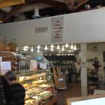 Utopia Bakery Cafe