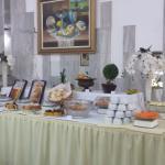Photo de Nacional Inn Limeira