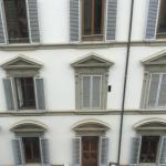 Photo of Residenza Giotto