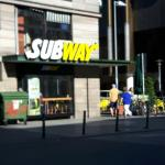 Photo of Subway Eat fresh Hannover GmbH & Co. KG