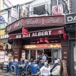 Photo de Cafe Au Roi Albert