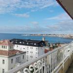 SANA Estoril Hotel Foto