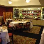 Foto de Wine Country Inn