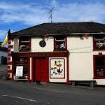 Shirleys Pub