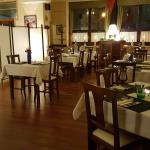 Ristorante Pizzeria Lino