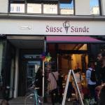 Photo of Suesse Suende