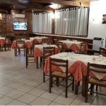 Zdjęcie Il Casolare Pizzeria-Ristorante