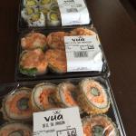 Photo of Vua Sandwichs