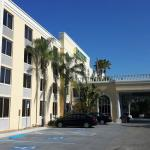 Photo of La Quinta Inn & Suites Sarasota Downtown