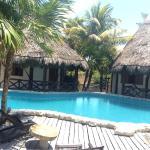 Xaloc Resort Foto