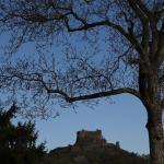 Foto de Le Repos du Baladin