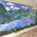 Kalinago Beach Resort Photo