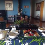 Photo de Braeside Bed & Breakfast