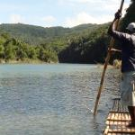 Photo of Rio Grande