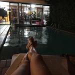 Foto de Hostel Villa Vento Surf