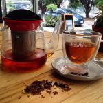 Dulce Junio Café