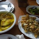 Photo of Aroma Laut Restaurant Neptune