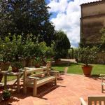 Photo of Hotel Certosa di Maggiano