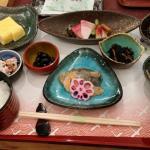 Photo of Kyoto Higashiyamaso