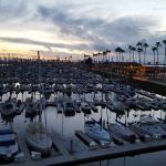 Holiday Inn Express Hotel & Suites Ventura Harbor Foto