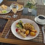 Bali Kuta Resort & Convention Center Foto