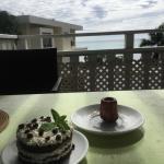 Photo de Moz Café