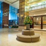 Grand Seasons Hotel Foto