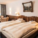 Zimmer Nymphenburg A