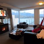Photo of Luxury Lake Suites