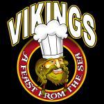 Vikings SM City Cebu Restaurant의 사진