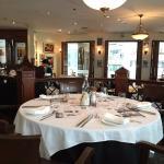 Photo of Pepino Italian Restaurant