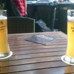 König Bistro & Bar Foto